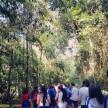 3º ano - Parque das Águas - 2016