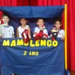mamulengo2