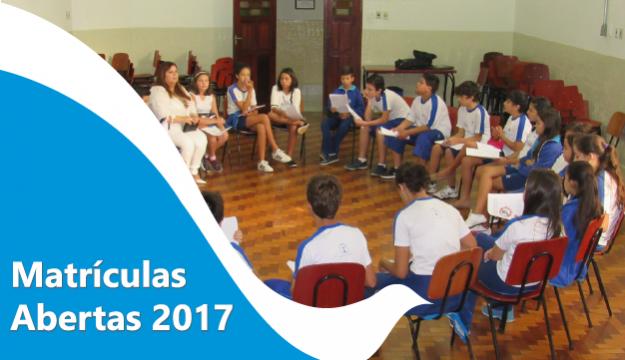 matriculas_abertas_2017_santo inacio_segunda fase
