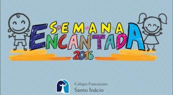 capa_se2016