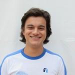 Nicolas (Small)