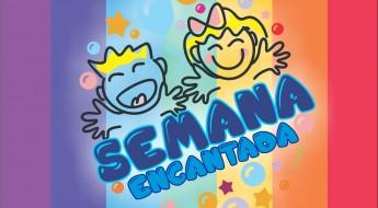 logo_se_x5