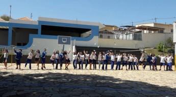 Aviões de Papel 6º ano Sonia Lopes