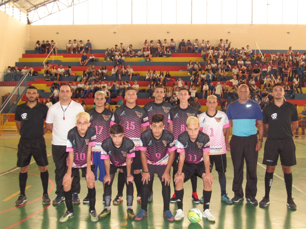 Futsal01