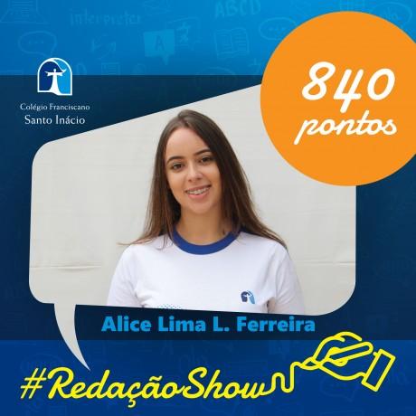 Alice-01