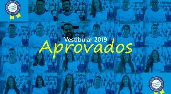 Aprovados StoInácio Capa 2019-01