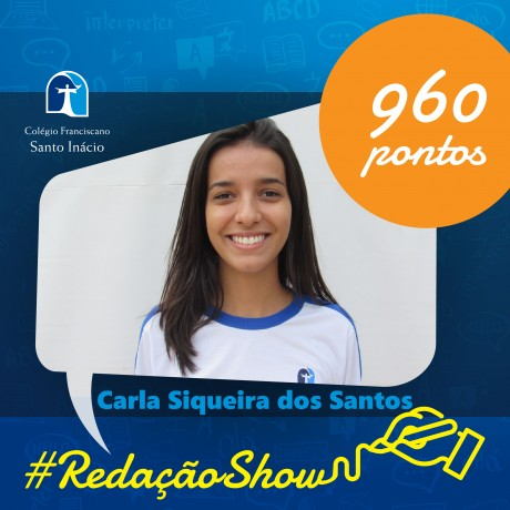 Carla-01