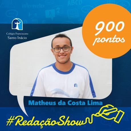 Matheus2-01