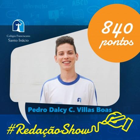 Pedro-01