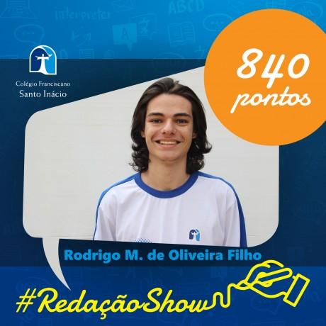 Rodrigo-01