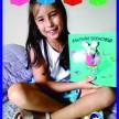 moldura_leitura_ANA_CAROL