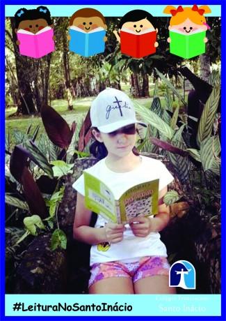 moldura_leitura_YASMIN_4S