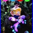 moldura_leitura_ana
