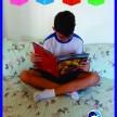 moldura_leitura_enzo