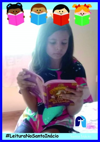 moldura_leitura_gabi