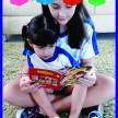 moldura_leitura_gio