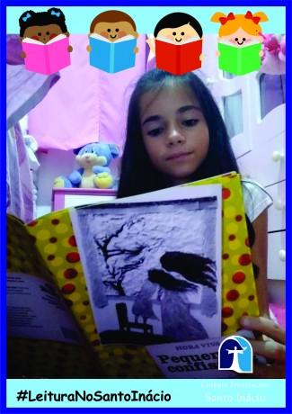 moldura_leitura_laysla