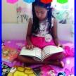 moldura_leitura_llll