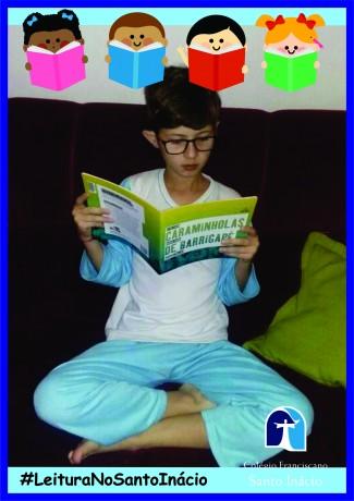 moldura_leitura_math