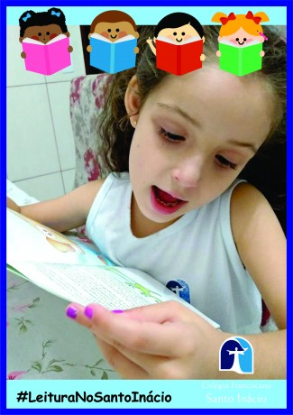 moldura_leitura_mfernanda