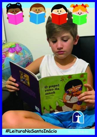 moldura_leitura_murilo