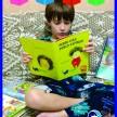 moldura_leitura_pedro