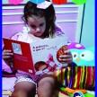 moldura_leitura_sofia