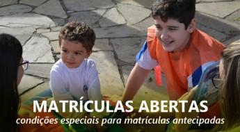 Matrículas 2020 Santo Inácio_CapaSite1