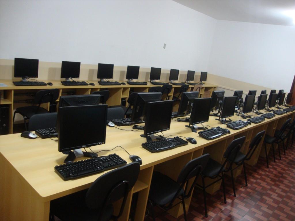 lab_informatica