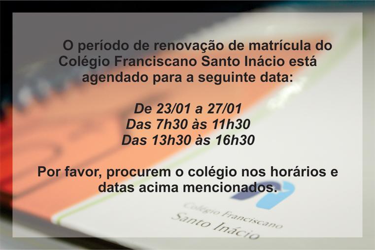 aviso_site_matricula_jan17_cfsi